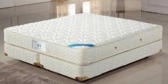 Hospital mattress manufacturers