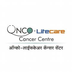 Best Cancer Treatment Hospital in Chiplun