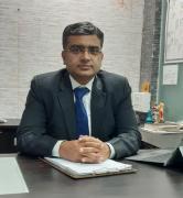 Dr. Gaurav Gupta, Best Paediatric Surgeon