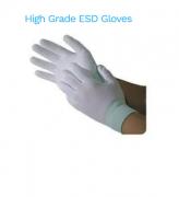 High Grade ESD Gloves