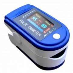 Jainsons Lights provides Pulse Oximeter