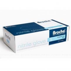 Nitrile & Latex Gloves