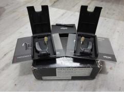 Oticon Dynamo SP 4 WL BTE Hearing Aid (Black)