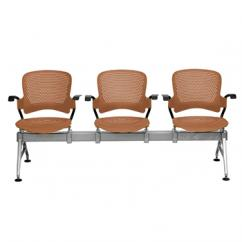 Hospital Chair Manufacturers