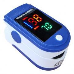 Most effective Pulse Oximeter
