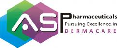 Third-Party Manufacturing Derma company in India