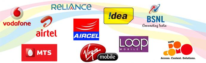 Excellent business opportunity for Mobile Recharge with low investment