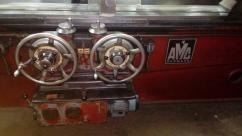 Crankshaft and Horizontal Boring Machine for Sale
