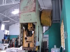 250 Ton Power Press Machine Sales