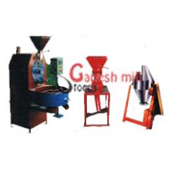 Flour Mill Machinery,Pulverizer Machinery,Idly Dosa Grinders Manufactures