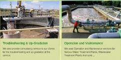 Organic Waste Converter Manufacturers