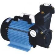 Centrifugal Slurry Pumps Coimbatore