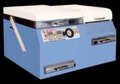 FIP Flexo Photopolymer Letterpress plate Making Machine