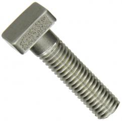buy Square Bolts