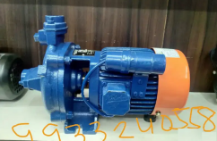 Kirloskar 1Hp Heavy duty water pump