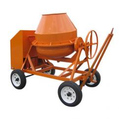 Buy Concrete Mixer Machine