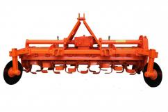 Rotavator Manufacturers and Suppliers In Punjab