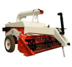 Best Straw Reaper Manufacturer & supplier in Punjab