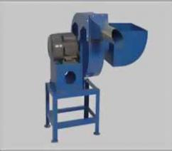 Blow Filling Machine Manufacturers, Suppliers and Exporter in India