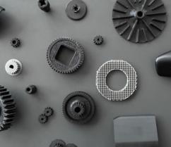 Plastic moulding parts manufacturer company