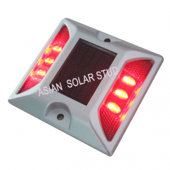 ASIAN SOLAR ROAD STUD