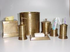 specifichandicraftsindustries