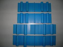 PVC Water Stoppers Manufactures In Hyderabad