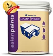 Get Information about latest Waterproofing Product