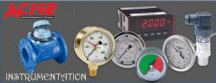 Instrumentation Manufacturing Companies In Hyderabad