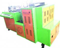 paper plate making machine manufacturers in chennai Greentech