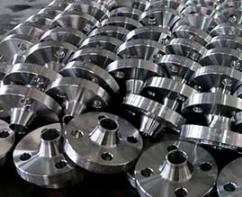Studding Outlet Flanges Manufacturer Suppliers Dealer Exporter in India