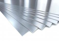 Aluminium Alloy Sheets suppliers in India