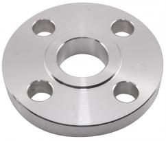 Stainless steel slipon flanges manufacturers in India