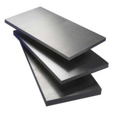 Aluminium Alloy Plates suppliers in India