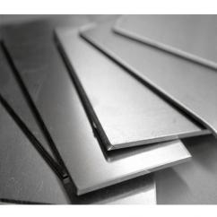 Aluminium Alloy Plates suppliers in India