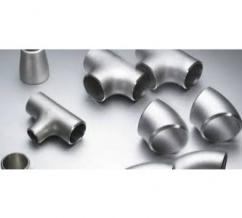 Pipe Fitting Manufacturer in Mumbai