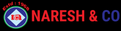 Naresh & Co