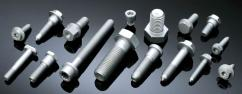 Fasteners Manufacturers in Ahmedabad, India