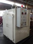 Industrial Oven Manufacturer, Supplier