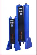 Heatless Air dryer - Industrial Machinery