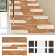 STEP RISER (Stair Tile) Top Tiles Manufacturer Dealers Or Ceramic