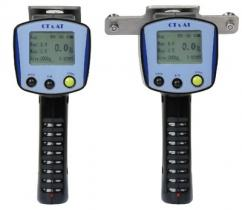 Digital Tension Meters at best price in India