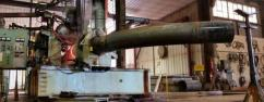 4D Pipe Bend Manufacturers in India