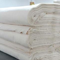 100 percent Cotton Fabric Manufacturer