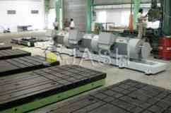 Precision Surface Equipment