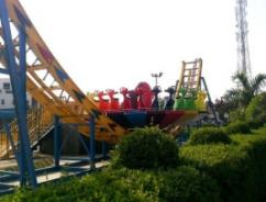 Find Water Park Manufacturers