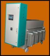 Servo Stabilizer Manufacturer & Supplier - Textronik