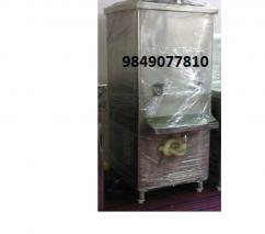 Water Cooler Manufacturers & Suppliers