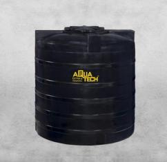 Overhead Water Tanks Manufacturers and Distributors