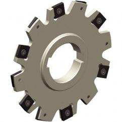 Insert Cutters for Milling Machine  Cutting Tools
